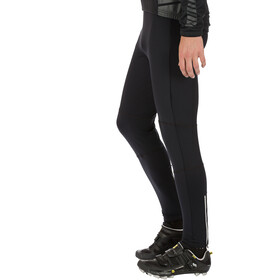 Endura Multi Pantalón largo Hombre, black